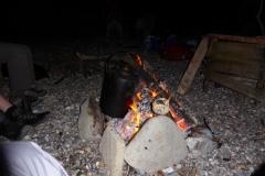 beach_camp_030