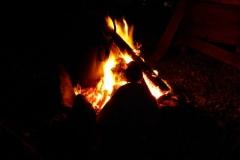 beach_camp_031