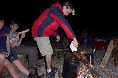 beach_camp_034