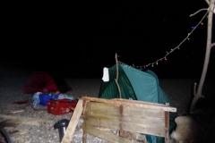 beach_camp_039