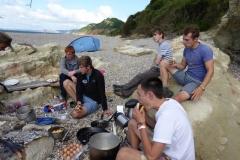 beach_camp_070