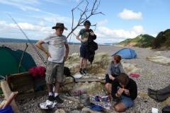 beach_camp_071