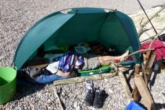beach_camp_076