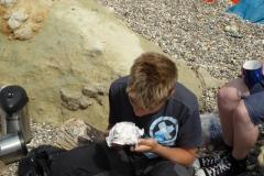 beach_camp_096