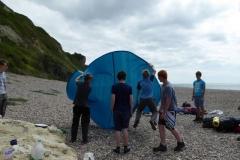 beach_camp_101