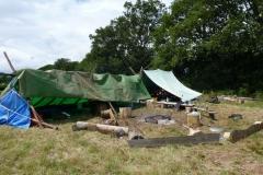 farm_camp_004