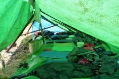 farm_camp_005