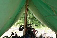 farm_camp_006