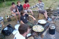 farm_camp_034