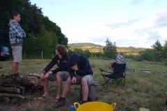 farm_camp_038