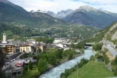 Italy 356
