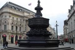london_009