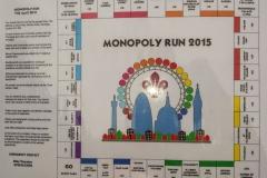 monopoly_run_2015_001