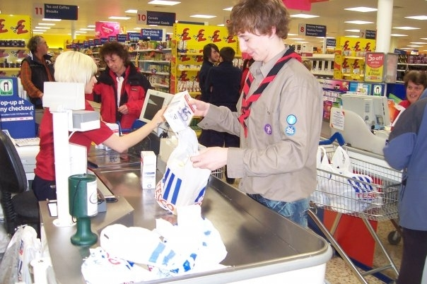 henry_at_tescos