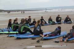 surfing_021