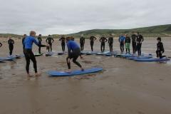 surfing_033