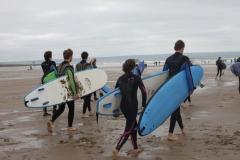 surfing_036
