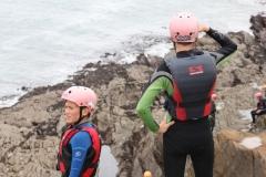 surfing_079