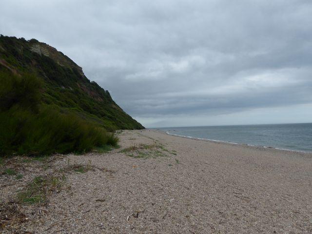 beach_camp_018