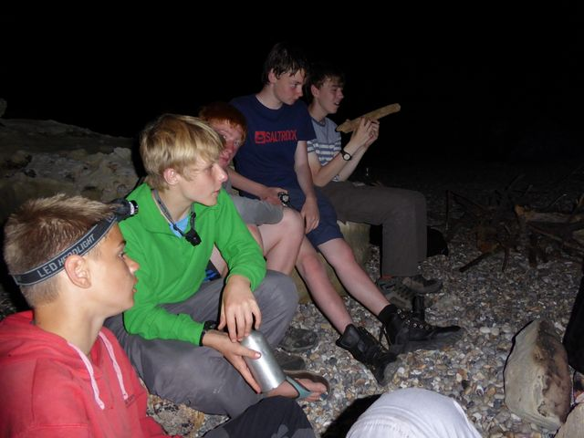 beach_camp_032