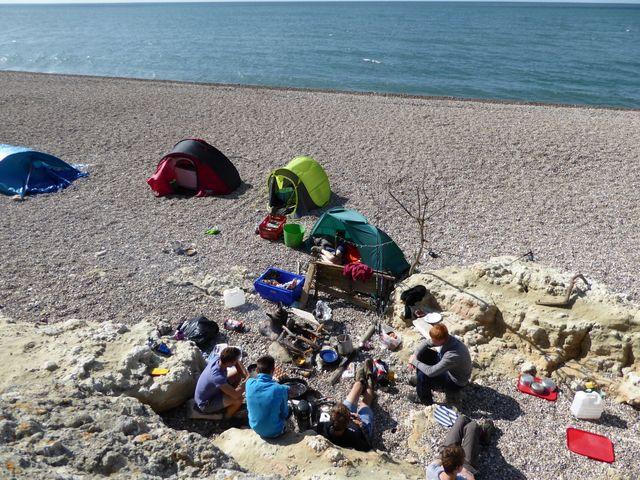 beach_camp_075
