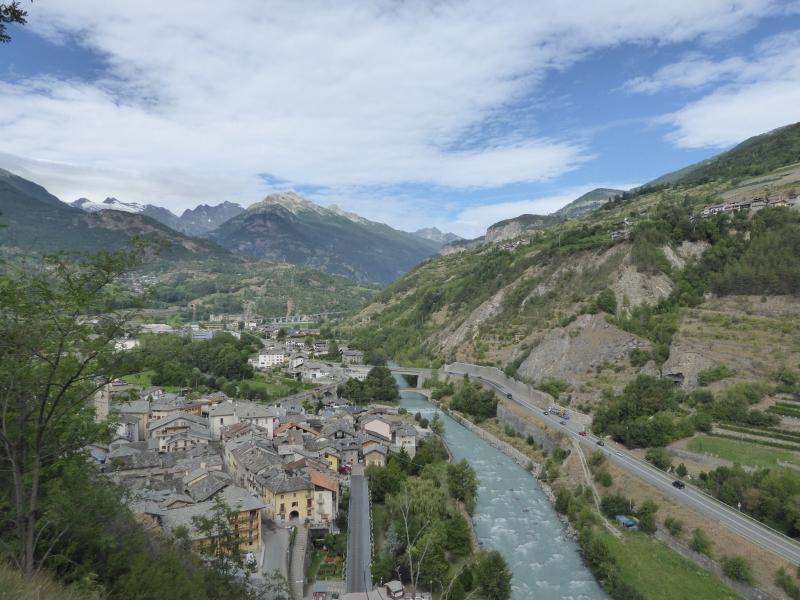 Italy 359