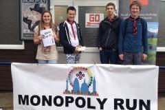 monopoly_run_2015_003
