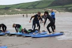 surfing_027