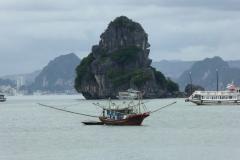 vietnam_0312