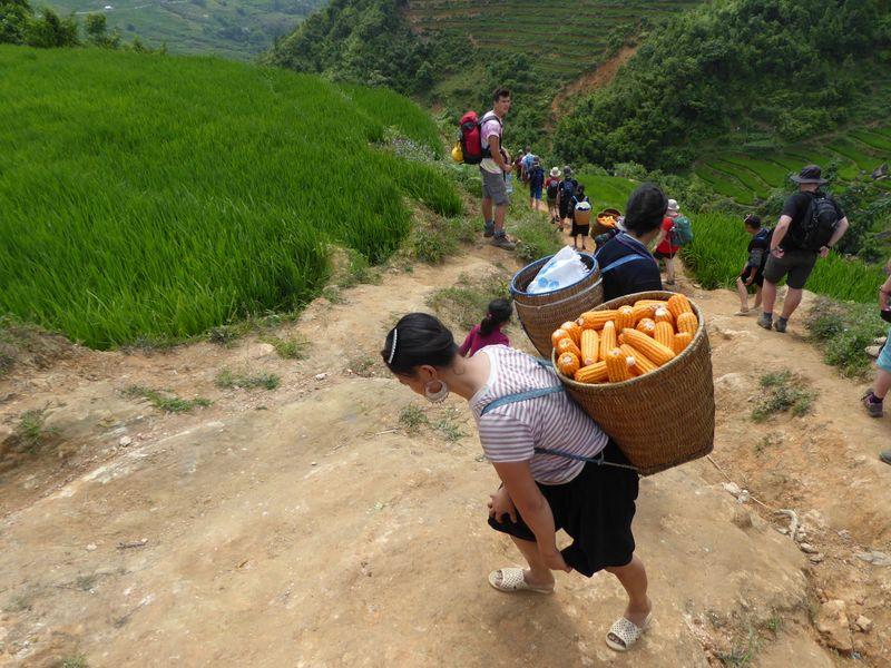 vietnam_0151