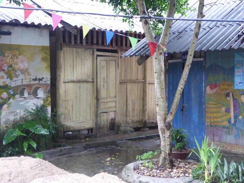 vietnam_0162