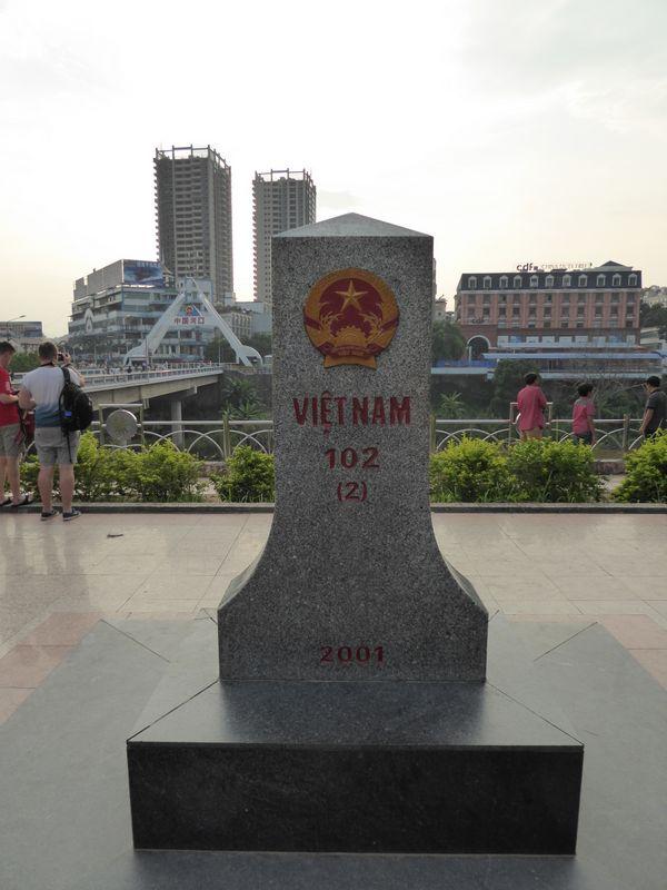 vietnam_0283