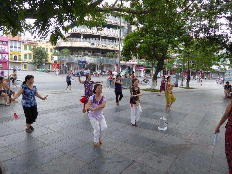 vietnam_0291