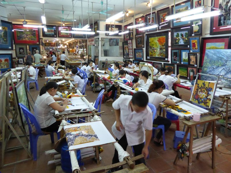 vietnam_0292