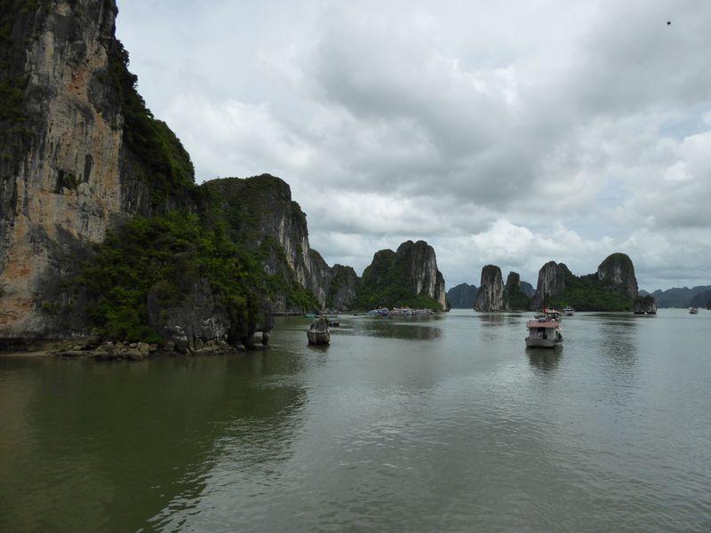 vietnam_0306