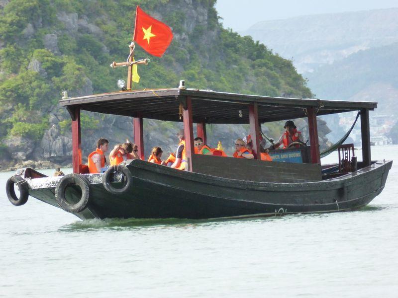 vietnam_0328