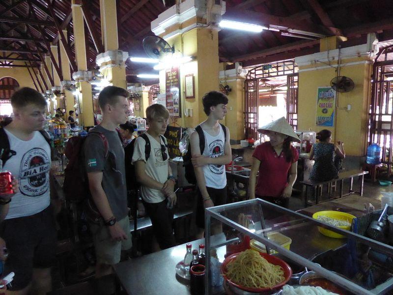 vietnam_0524