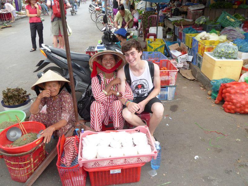 vietnam_0540