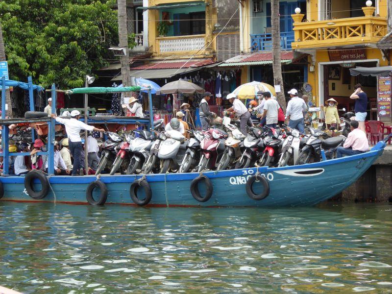vietnam_0560