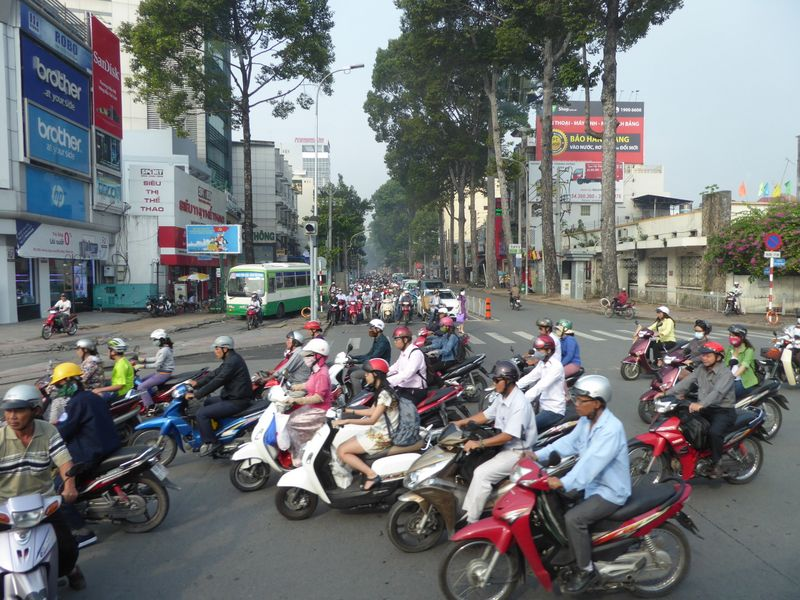 vietnam_0578