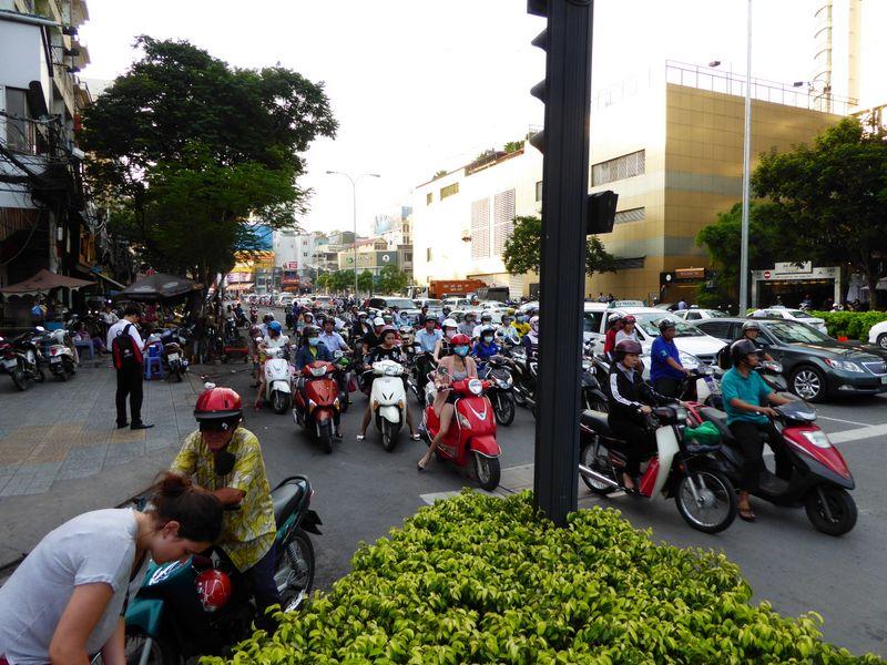vietnam_0652