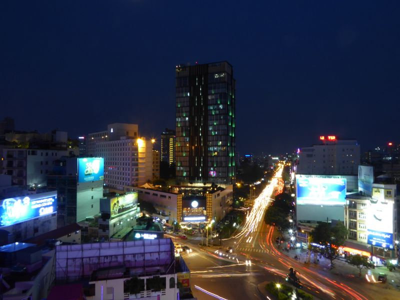 vietnam_0659