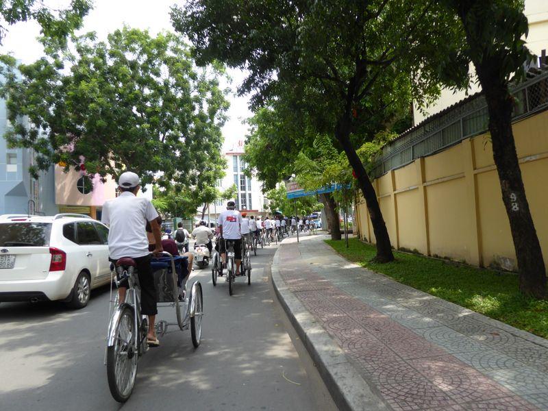 vietnam_0842